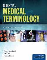 9781284038781-1284038785-Essential Medical Terminology