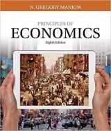 9781337552134-1337552135-Principles of Economics, Loose-Leaf Version