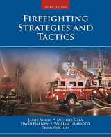 9781284036435-128403643X-Firefighting Strategies And Tactics
