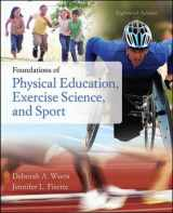 9780073522777-0073522775-Foundations of Physical Education, Exercise Science, and Sport