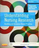 9781455770601-1455770604-Understanding Nursing Research: Building an Evidence-Based Practice