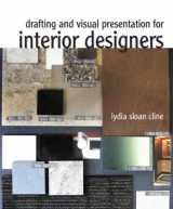 9780135064214-013506421X-Drafting and Visual Presentation for Interior Designers (Fashion Series)