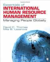 9781412995917-1412995914-Essentials of International Human Resource Management: Managing People Globally