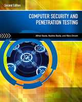 9780840020932-0840020937-Computer Security and Penetration Testing