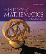 9780073383156-0073383155-The History of Mathematics: An Introduction