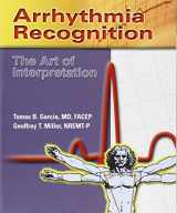Arrhythmia Recognition: The Art Of Interpretation