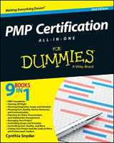 9781118540121-1118540123-PMP Certification All-in-One For Dummies