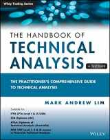 9781118498910-1118498917-The Handbook of Technical Analysis + Test Bank: The Practitioner's Comprehensive Guide to Technical Analysis