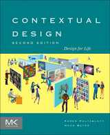 9780128008942-0128008946-Contextual Design: Design for Life (Interactive Technologies)