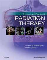 9780323287524-0323287522-Principles and Practice of Radiation Therapy