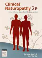 Clinical Naturopathy: An evidence-based guide to practice, 2e