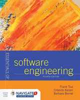 9781284106008-1284106004-Essentials of Software Engineering