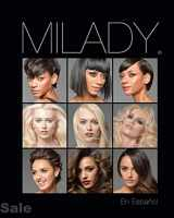 9781285772622-1285772628-Spanish Translated Milady Standard Cosmetology