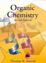 9781891389382-1891389386-Organic Chemistry, Second Edition