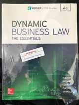 9781259917103-125991710X-Dynamic Business Law: The Essentials
