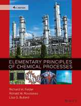 9780470616291-0470616296-Elementary Principles of Chemical Processes