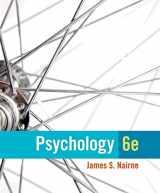 9781111831011-1111831017-Psychology