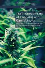 9780309453042-0309453046-The Health Effects of Cannabis and Cannabinoids: The Current State of Evidence and Recommendations for Research (Pain Management and Opioid Use Disorder)