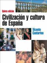 9780131946385-0131946382-Civilizacion y cultura de España (5th Edition)