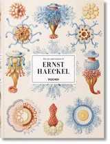 9783836526463-3836526468-Ernst Haeckel