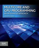 9780124171374-0124171370-Multicore and GPU Programming: An Integrated Approach