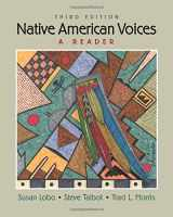 9781138687684-1138687685-Native American Voices
