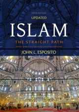 9780190632151-0190632151-Islam: The Straight Path