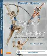 9780323089449-0323089445-Essentials of Kinesiology for the Physical Therapist Assistant