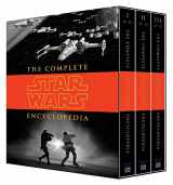 9780345477637-0345477634-The Complete Star Wars Encyclopedia
