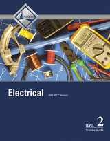 9780133830651-0133830659-Electrical Level 2 Trainee Guide (8th Edition)