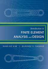 9780470125397-047012539X-Introduction to Finite Element Analysis and Design