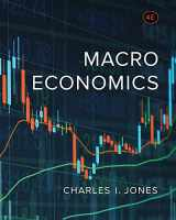 9780393602487-0393602486-Macroeconomics (Fourth Edition)