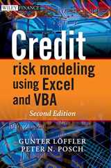 9780470660928-0470660929-Credit Risk Modeling using Excel and VBA