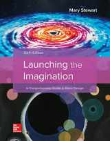 9781260154498-1260154491-Loose Leaf for Launching the Imagination