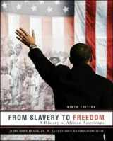 9780072963786-0072963786-From Slavery to Freedom: A History of African Americans, 9th Edition