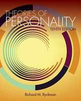 9781111830663-1111830665-Theories of Personality