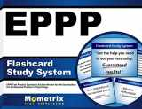 9781609716806-1609716809-EPPP Flashcard Study System: EPPP Test Practice Questions & Exam Review for the Examination for Professional Practice in Psychology (Cards)