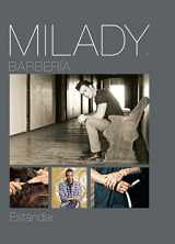 9781305100763-130510076X-Spanish Translated Milady Standard Barbering