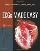 ECGs Made Easy, 6e