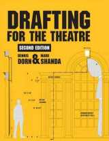 9780809330379-0809330377-Drafting for the Theatre