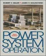 9780070419773-0070419779-Power System Operation