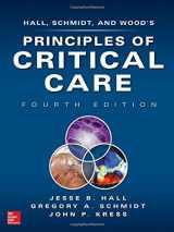 9780071738811-0071738819-Principles of Critical Care, 4th edition
