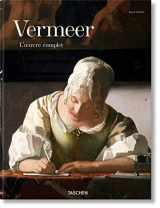 9783836536417-3836536412-Vermeer. The Complete Works