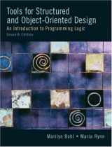 9780131194458-0131194453-Tools For Structured and Object-Oriented Design (7th Edition)