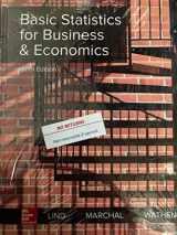 9781260187502-1260187500-Basic Statistics for Business and Economics