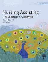 9781604251210-1604251212-Nursing Assisting: A Foundation in Caregiving, 5e