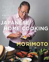 9780062344380-0062344382-Mastering the Art of Japanese Home Cooking