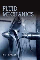 9780132777629-0132777622-Fluid Mechanics