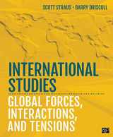 9781452241197-1452241198-International Studies: Global Forces, Interactions, and Tensions