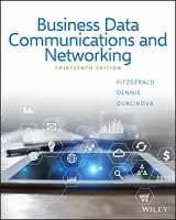 9781119368830-1119368839-BUSINESS DATA COMMUNICATIONS+NETWORKING